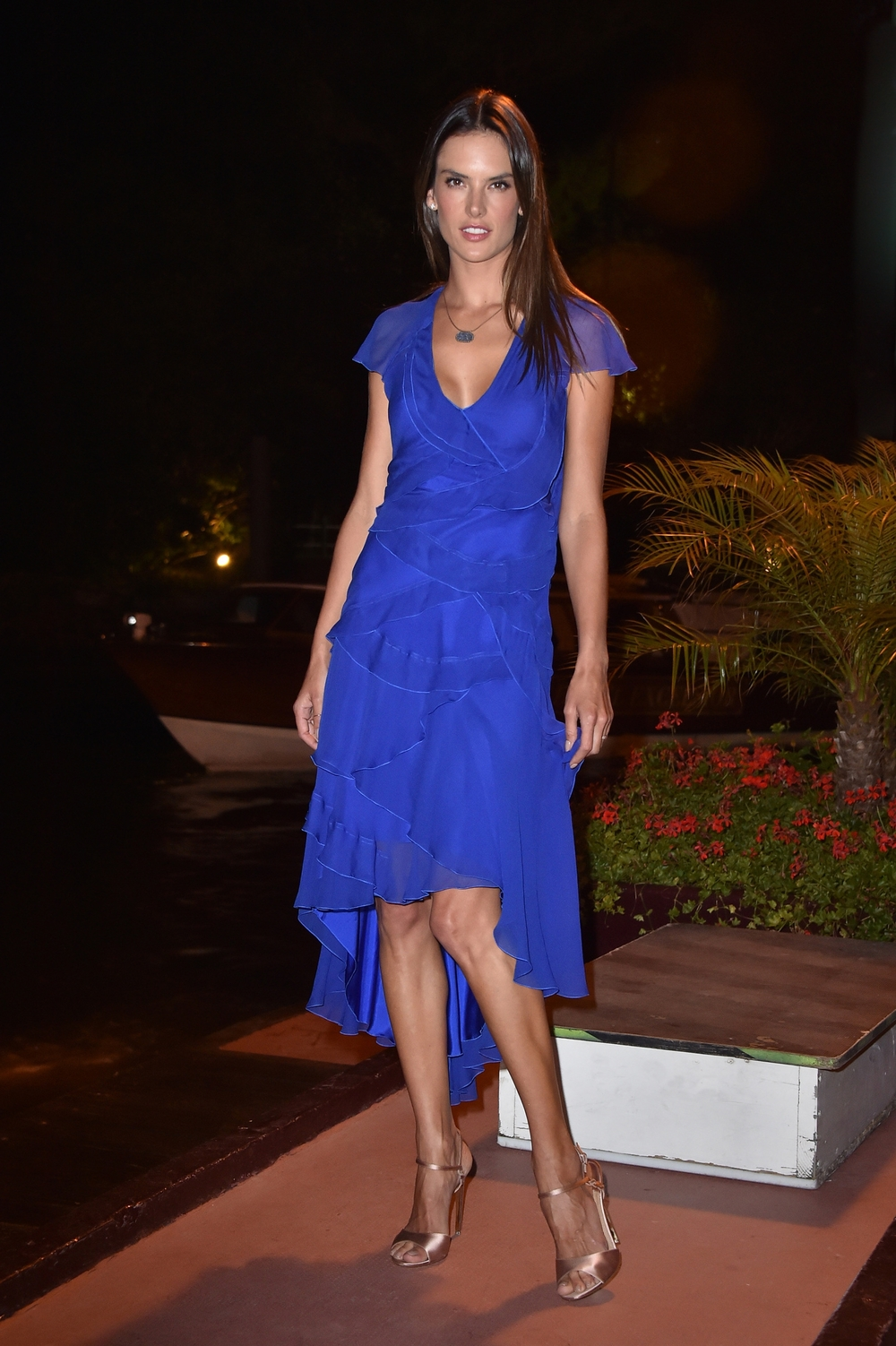 Alessandra Ambrosio  Venice Film Festival Hotel Excelsior arrival  SGP high res.jpg