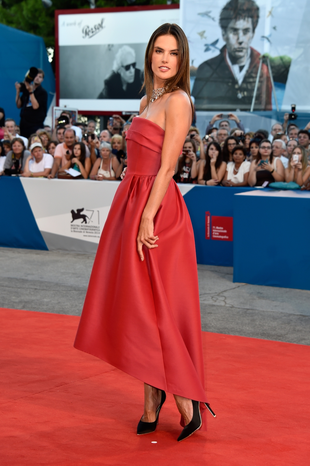 Alessandra Ambrosio Venice Film Festival Premiere of film La Rancon De La Gloire Getty Images high res (1).jpg