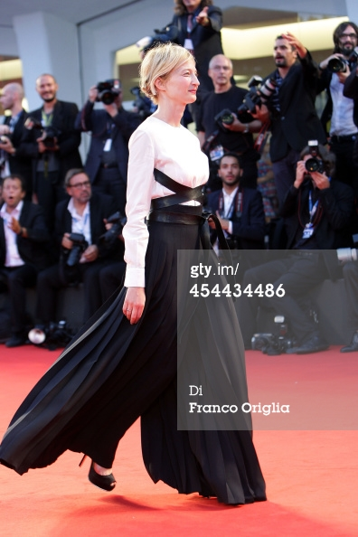Alba Rohrwacher - Venice Film Festival - Premiere of film Hungry Hearts - Getty Images low res2.jpg