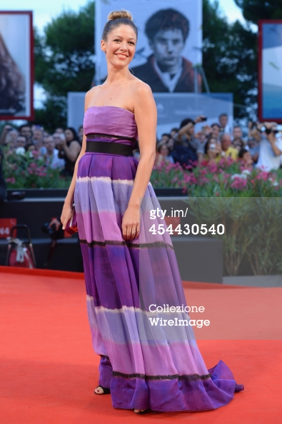 Sarah Felberbaum - Venice Film Festival - Premiere of Hungry Hearts - Getty Images low res.jpg