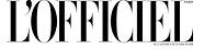+Φ+Χ+δ+ν+β+θ +ν+ξ+ι+θ+ξ - +ν+Χ+ξ+π+θ+μ #6-page-001.jpg