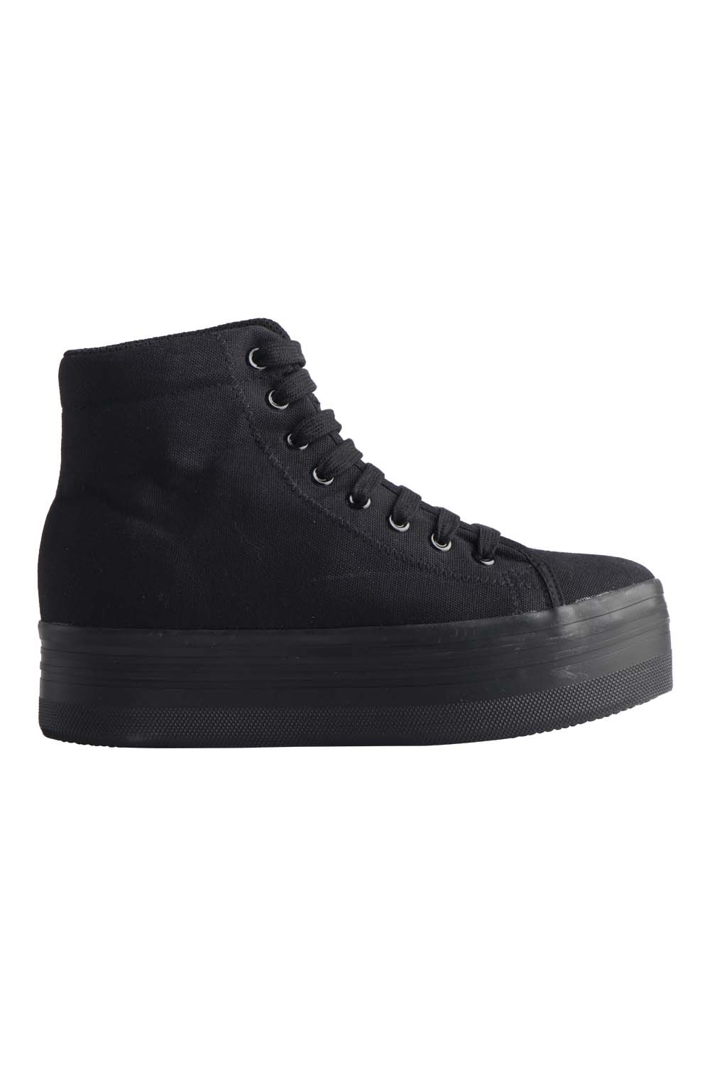 JEFFREY CAMPBELL SNEAKERS - HOMG BLACK BLACK.jpg