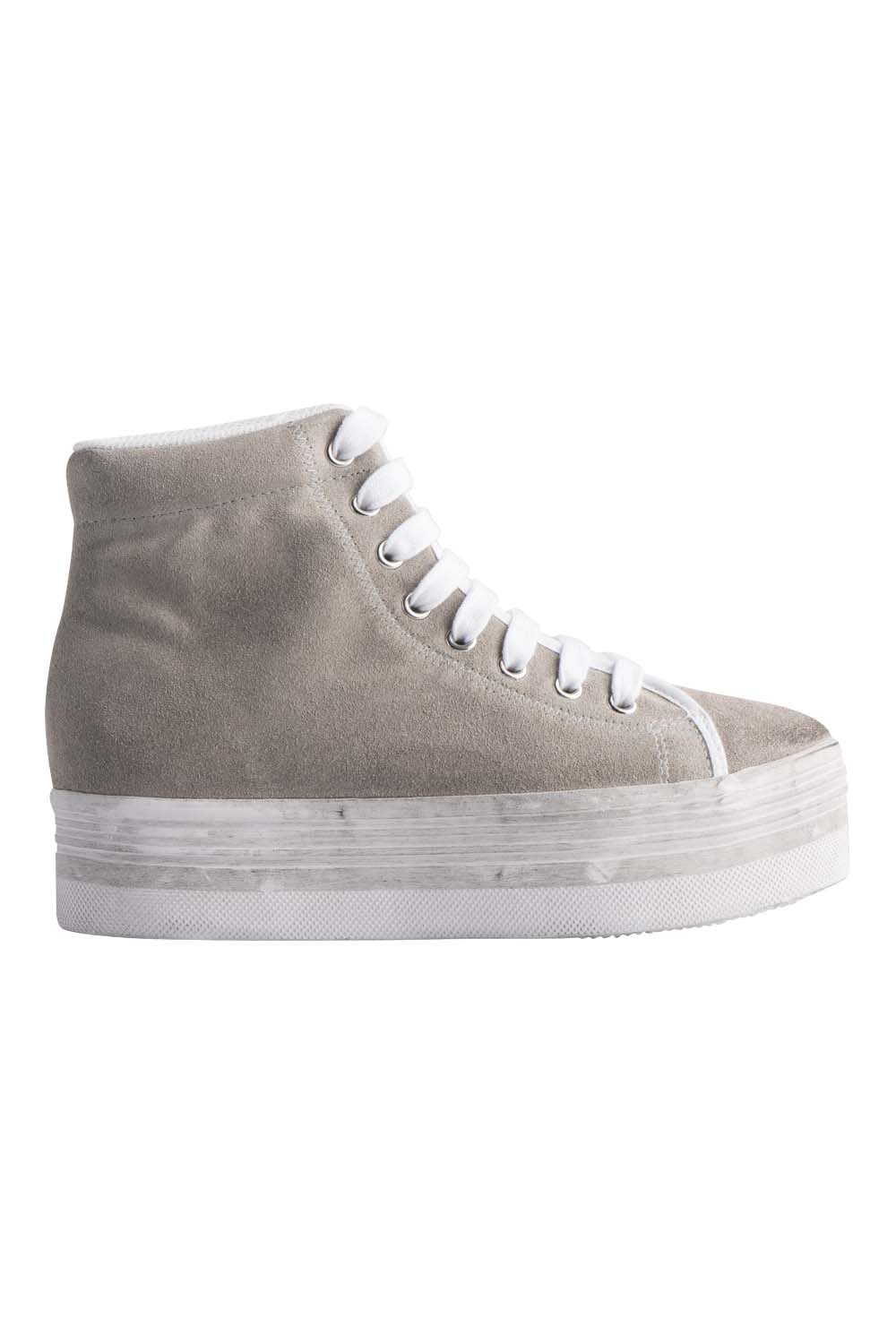 JEFFREY CAMPBELL SNEAKERS - HOMG GREY WASHED SUEDE.jpg