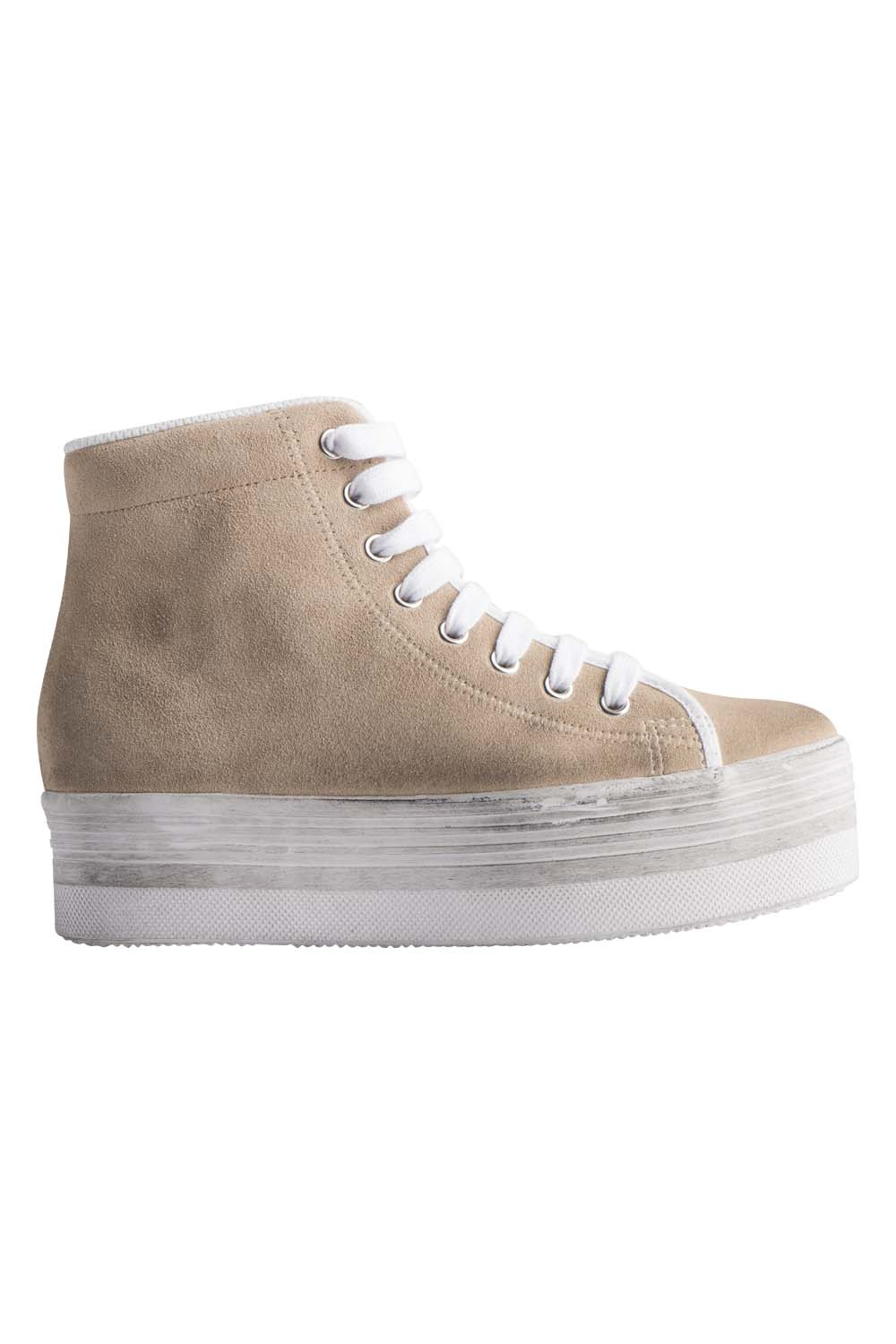 JEFFREY CAMPBELL SNEAKERS - HOMG SAND WASHED SUEDE.jpg