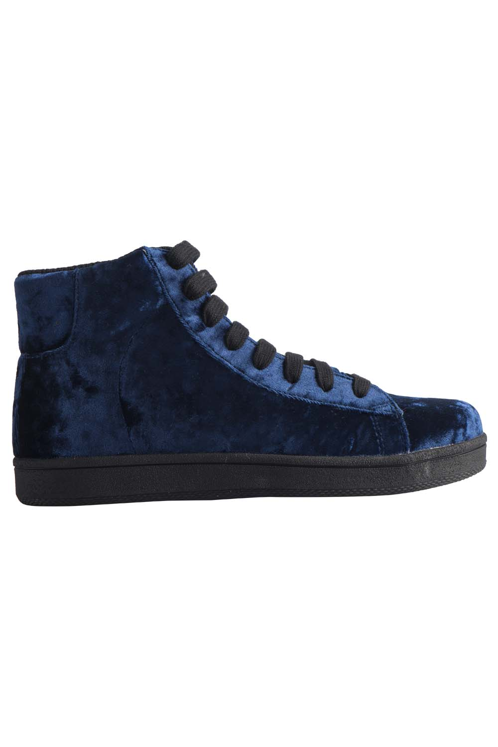 JEFFREY CAMPBELL SNEAKERS - STAN SMITH BLUE.jpg