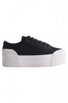 JEFFREY CAMPBELL SNEAKERS - ZOMG BUMPER BLACK.jpg