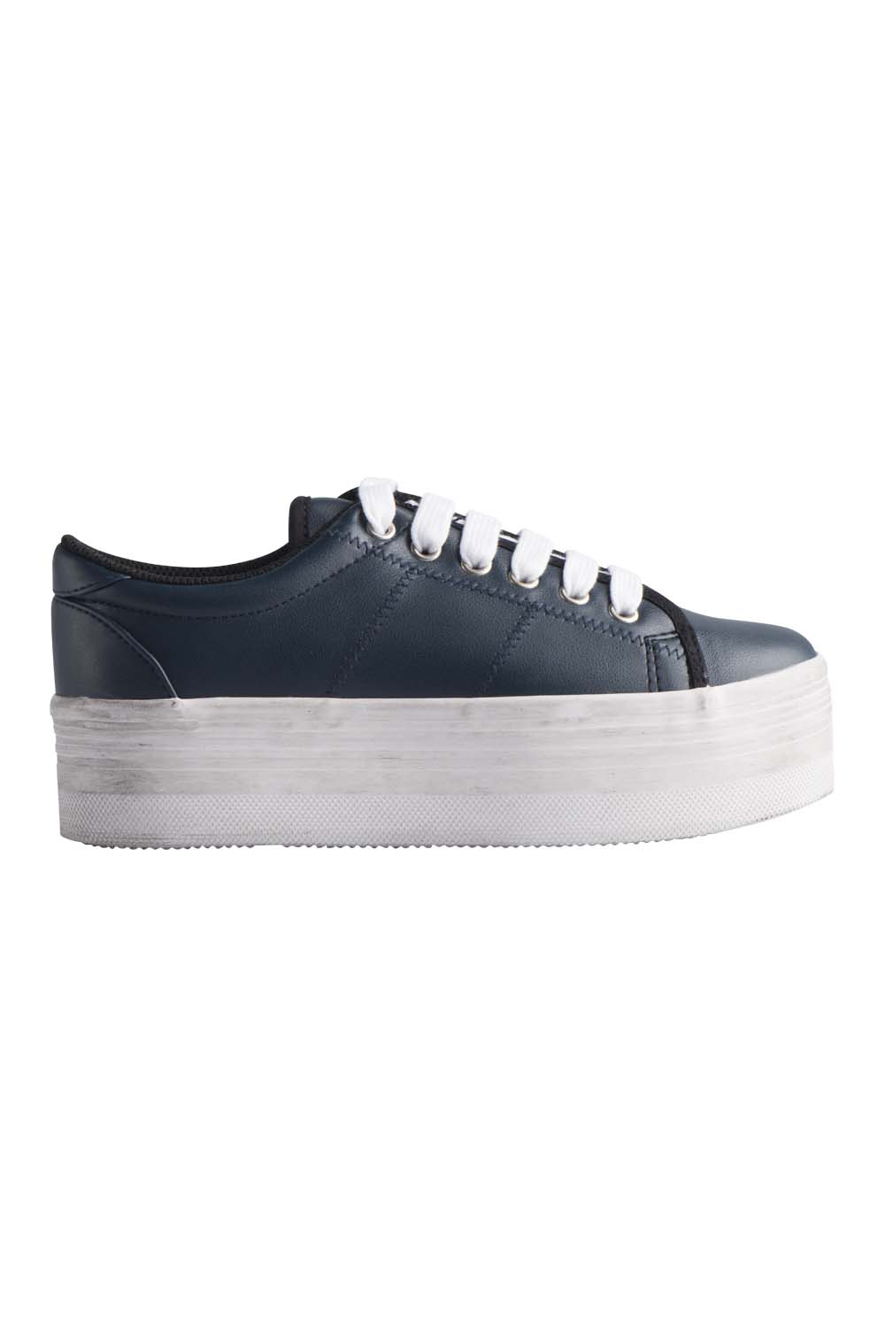 JEFFREY CAMPBELL SNEAKERS - ZOMG OCEAN LEATHER.jpg