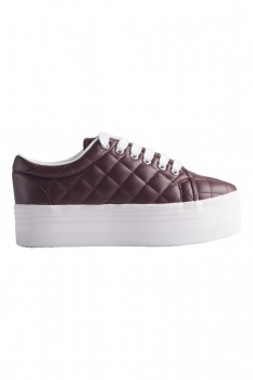 JEFFREY CAMPBELL SNEAKERS - ZOMG PURPLE QUILTED.jpg