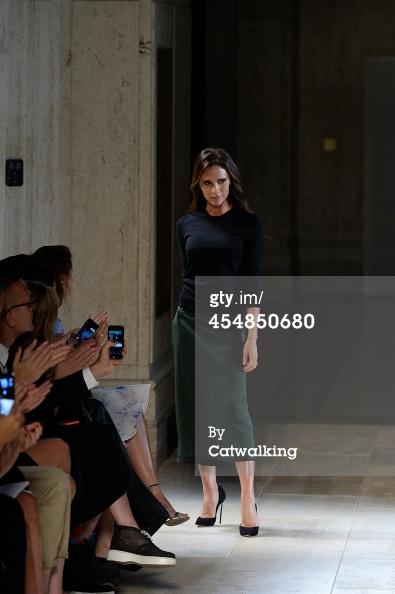 Victoria Beckham in Casadei Blade.jpg