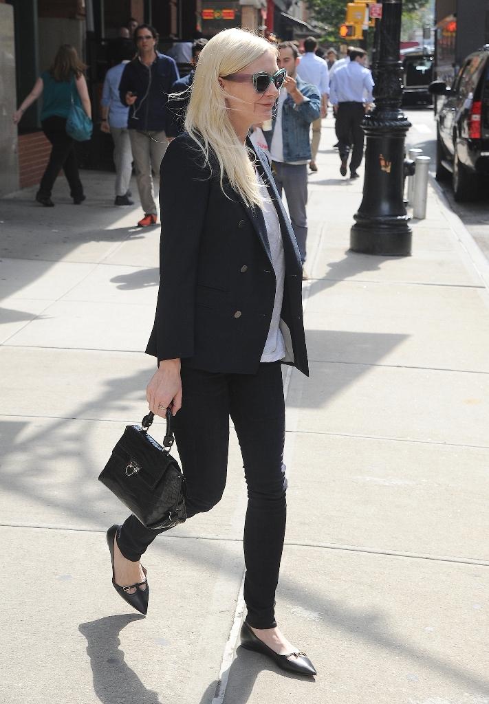 Kristen Dunst - New York - Splashnews.JPG
