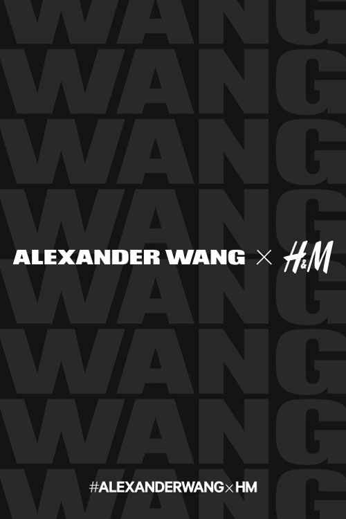 AlexanderWangGraphic.jpeg