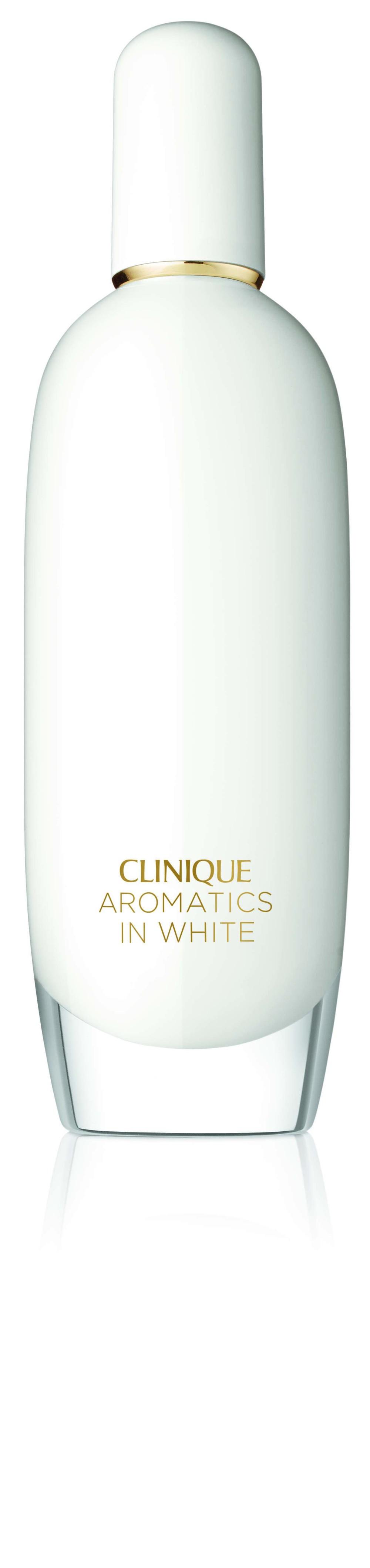 CLINIQUE Aromatics in White Deco GLOBAL ICON HI RES.jpg