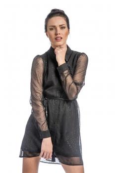 MAGGIE SWEET - INDIANA DRESS.jpg
