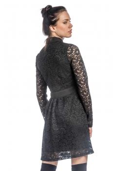 MAGGIE SWEET - LARA DRESS.jpg