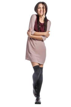 MAGGIE SWEET - NINETA DRESS.jpg