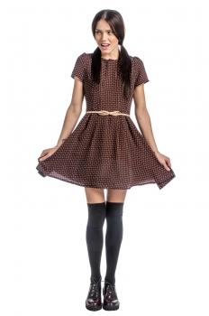 MAGGIE SWEET - PAULA DRESS.jpg