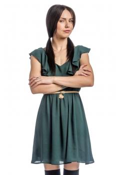 MAGGIE SWEET - VIOLETA DRESS.jpg