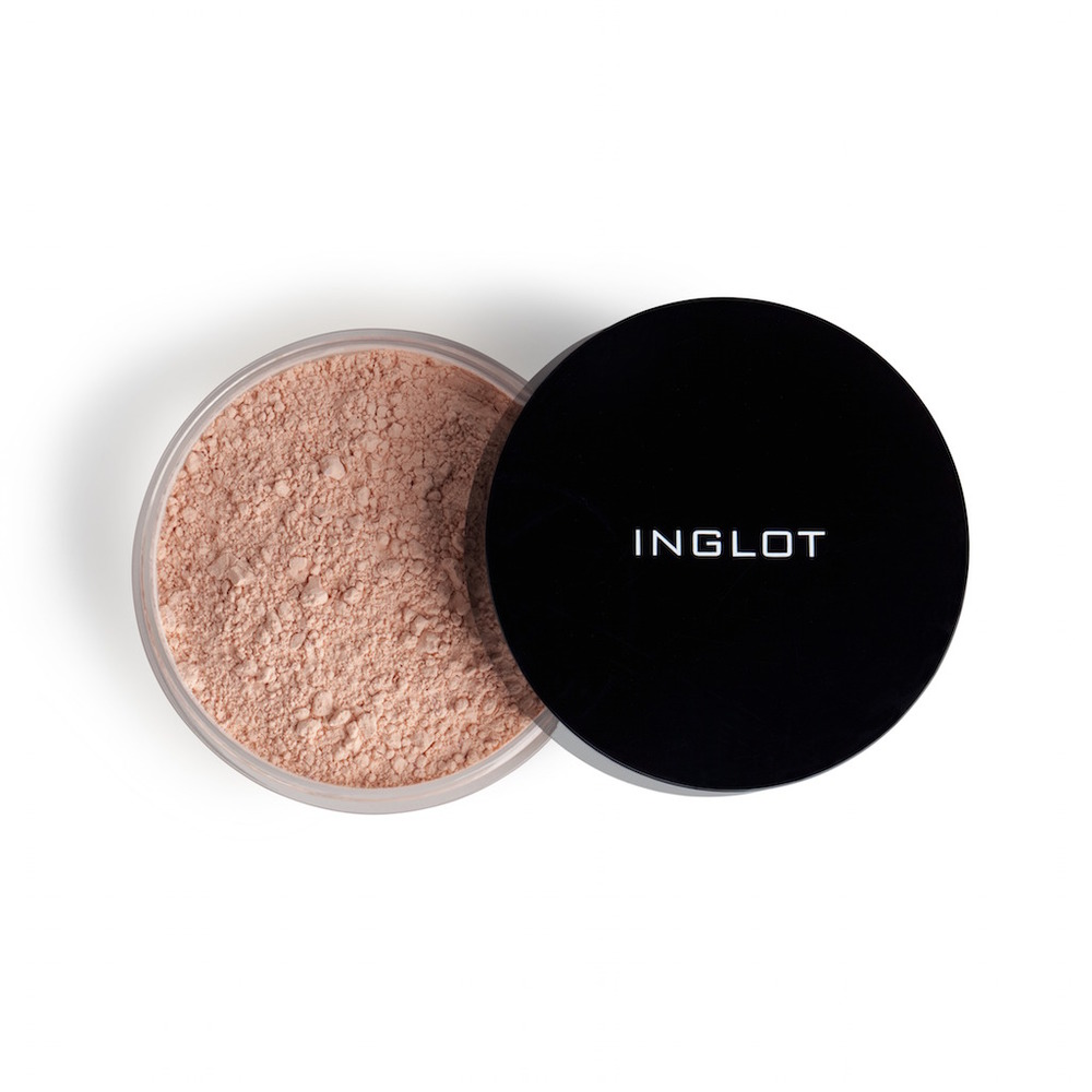 INGLOT HD loose powder 42.jpg