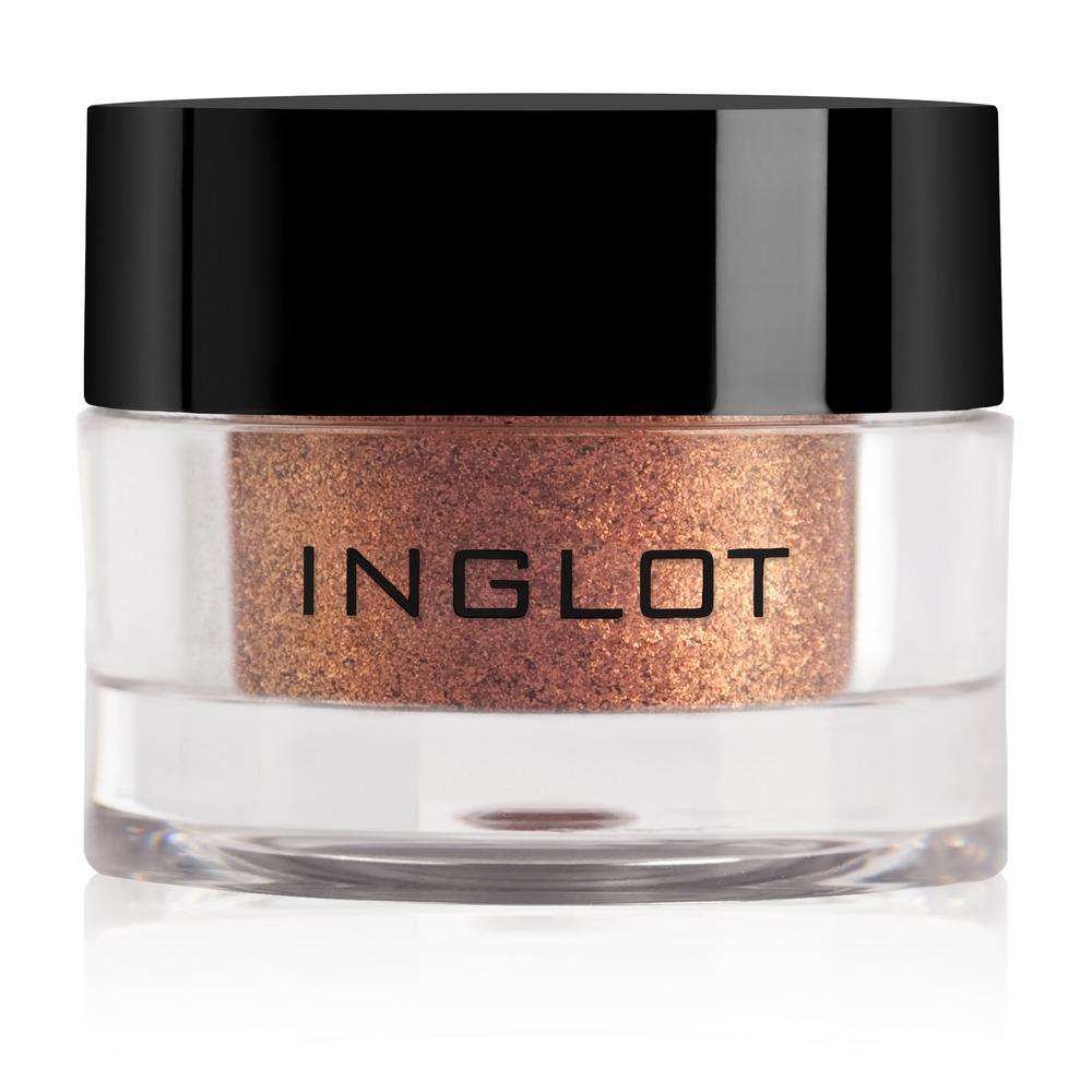 INGLOT Pure Pigment eyeshadow 82.jpg
