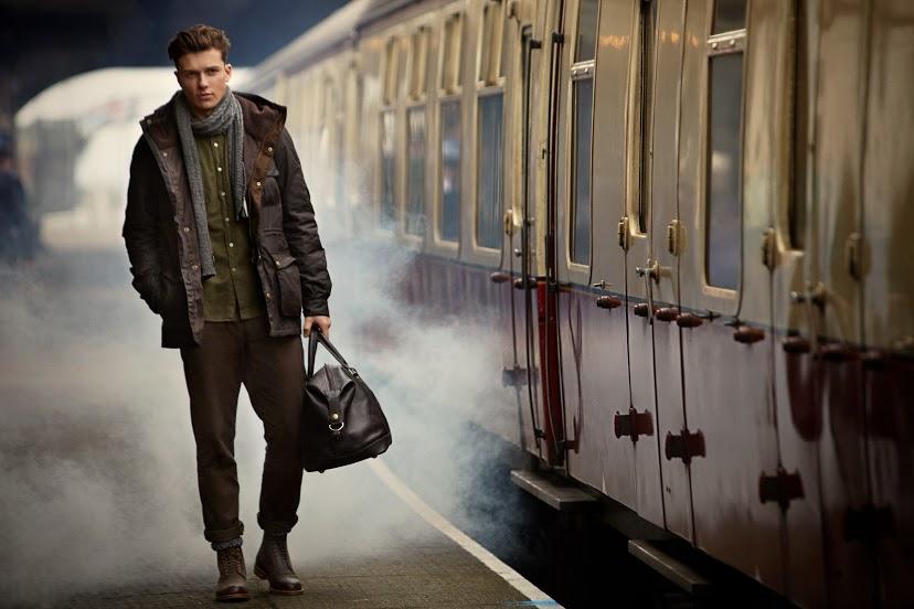 Lifestyle- Great Coat - Northolt.jpg