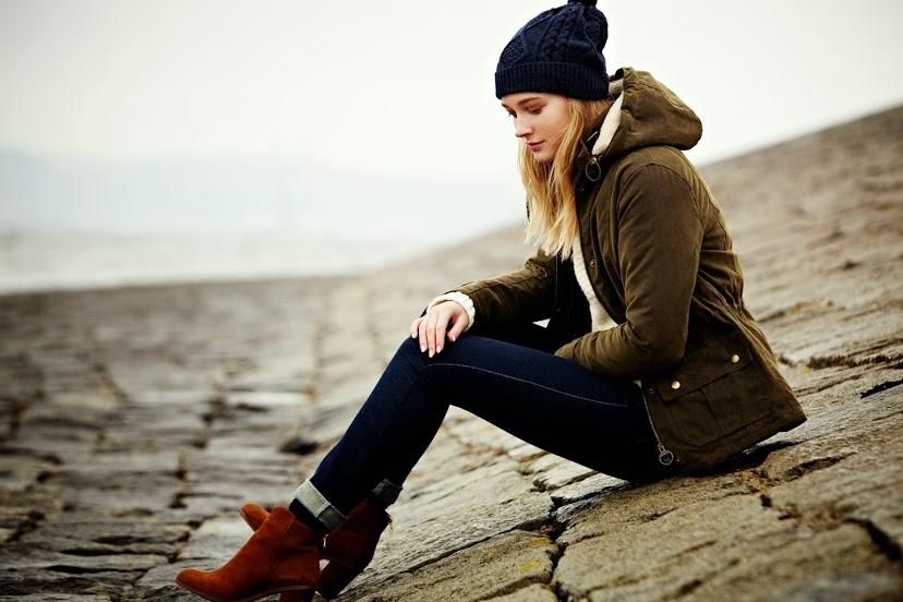 Womens Lifestyle- ursuala-  Convoy Jacket.jpg