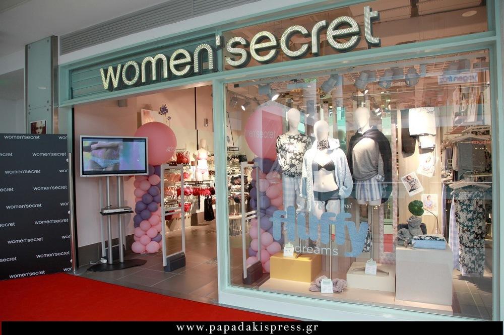 WOMEN SECRET STORE_ATHENS METRO MALL.JPG