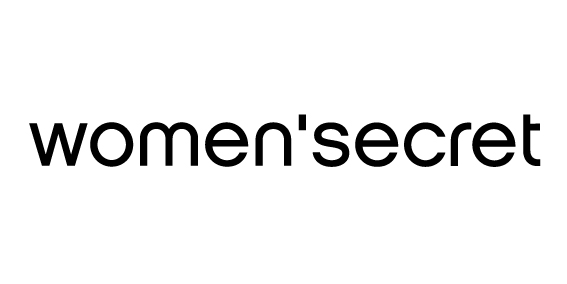 logo women secret.jpg