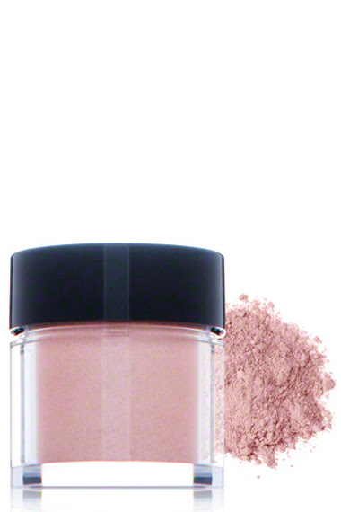 YOUNGBLOOD Crushed Mineral Eyeshadow - Morganite