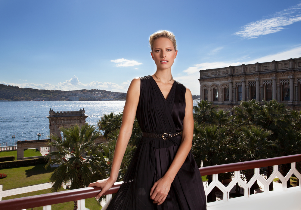 Karolina Kurkova - Karolina by Karolina Kurkova Fragrance Presentation in Istanbul - high res1.jpg