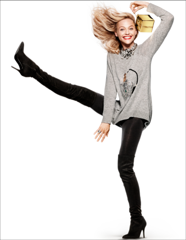 H&M Holiday 2014 (4)_low.png