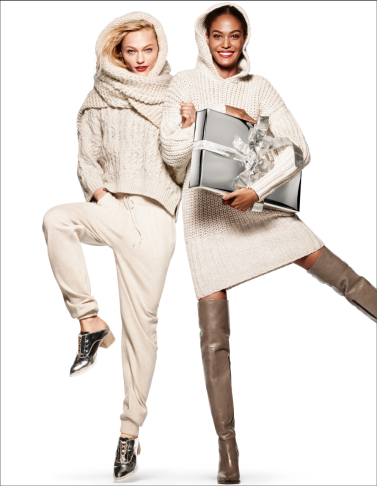 H&M Holiday 2014 (5)_low.png