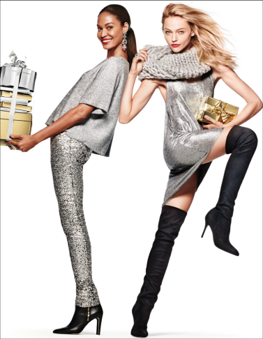 H&M Holiday 2014 (6)_low.png