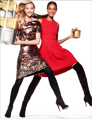 H&M Holiday 2014 (7)_low.png