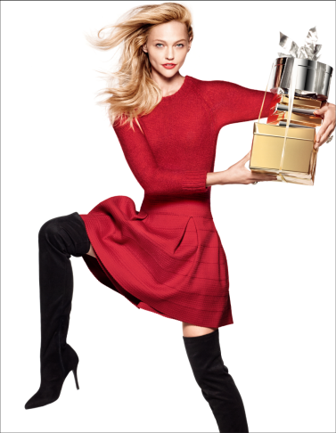 H&M Holiday 2014 (8)_low.png
