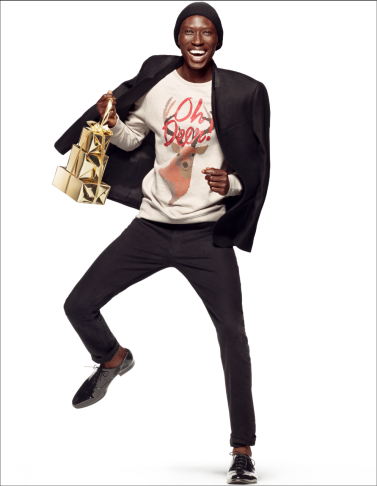 H&M Holiday 2014 (9)_low.png