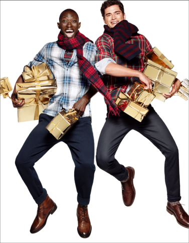 H&M Holiday 2014 (10)_low.png