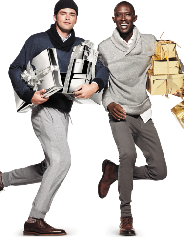 H&M Holiday 2014 (11)_low.png