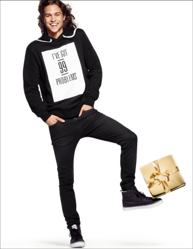 H&M Holiday 2014 (12)_low.png