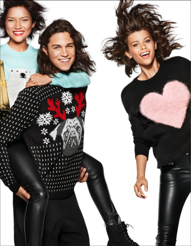 H&M Holiday 2014 (14)_low.png
