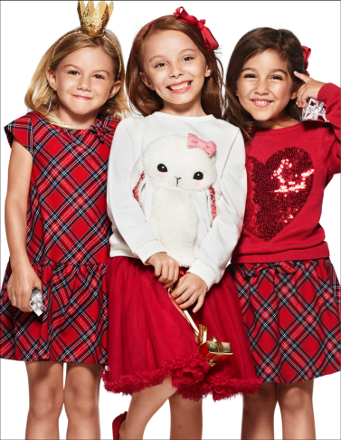 H&M Holiday 2014 (15)_low.png
