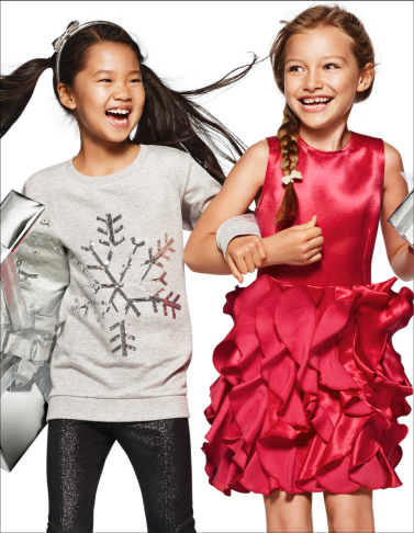 H&M Holiday 2014 (16)_low.png