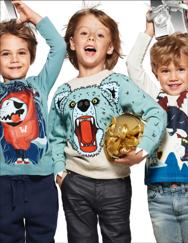 H&M Holiday 2014 (17)_low.png