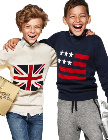 H&M Holiday 2014 (18)_low.png