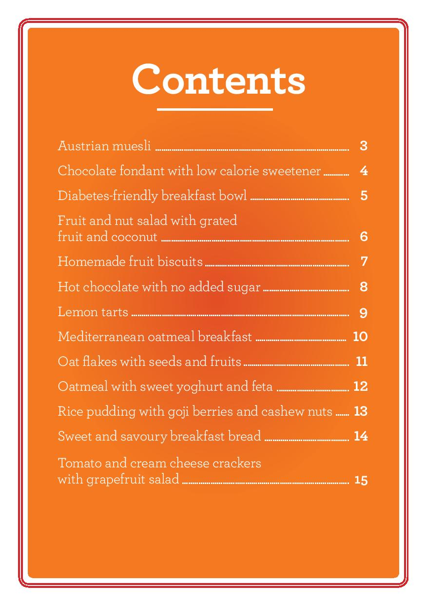 ISA WDD Recipe Booklet_14.11.2014-page-002.jpg