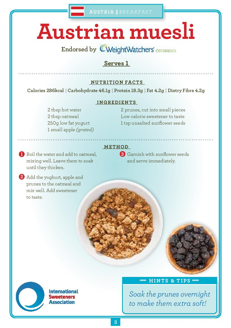 ISA WDD Recipe Booklet_14.11.2014-page-003.jpg