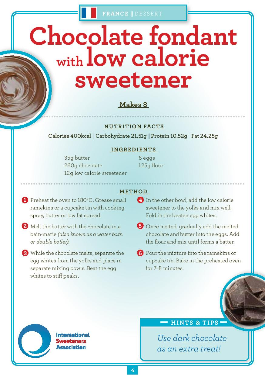 ISA WDD Recipe Booklet_14.11.2014-page-004.jpg