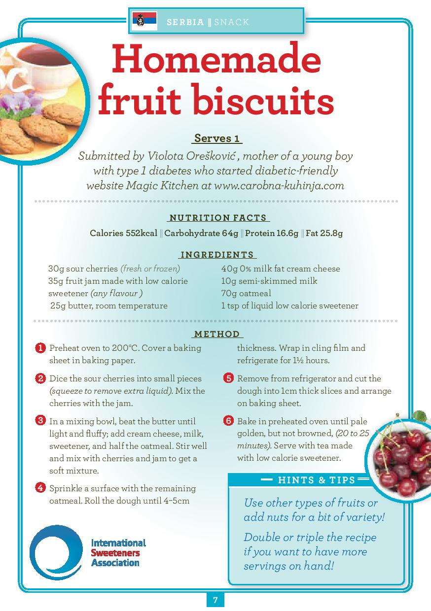 ISA WDD Recipe Booklet_14.11.2014-page-007.jpg