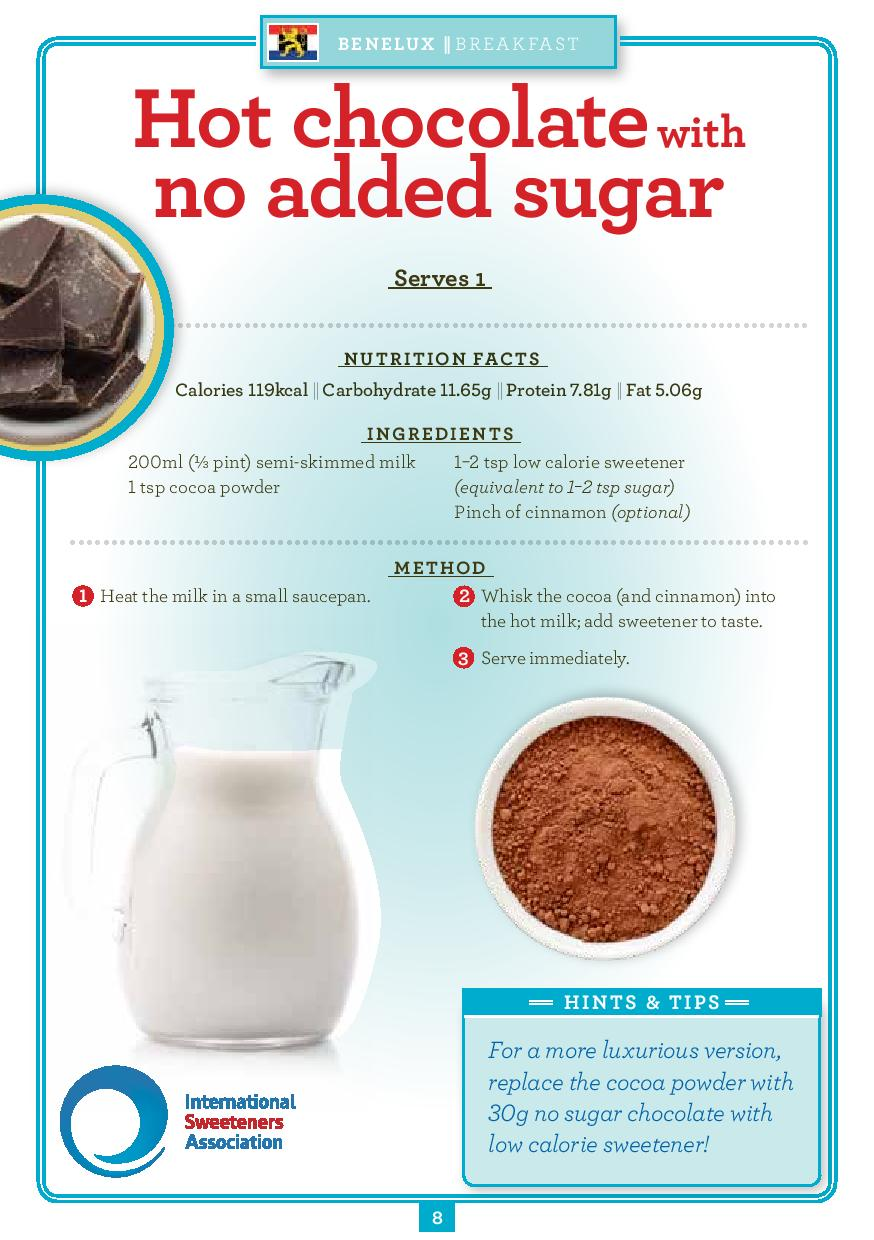ISA WDD Recipe Booklet_14.11.2014-page-008.jpg