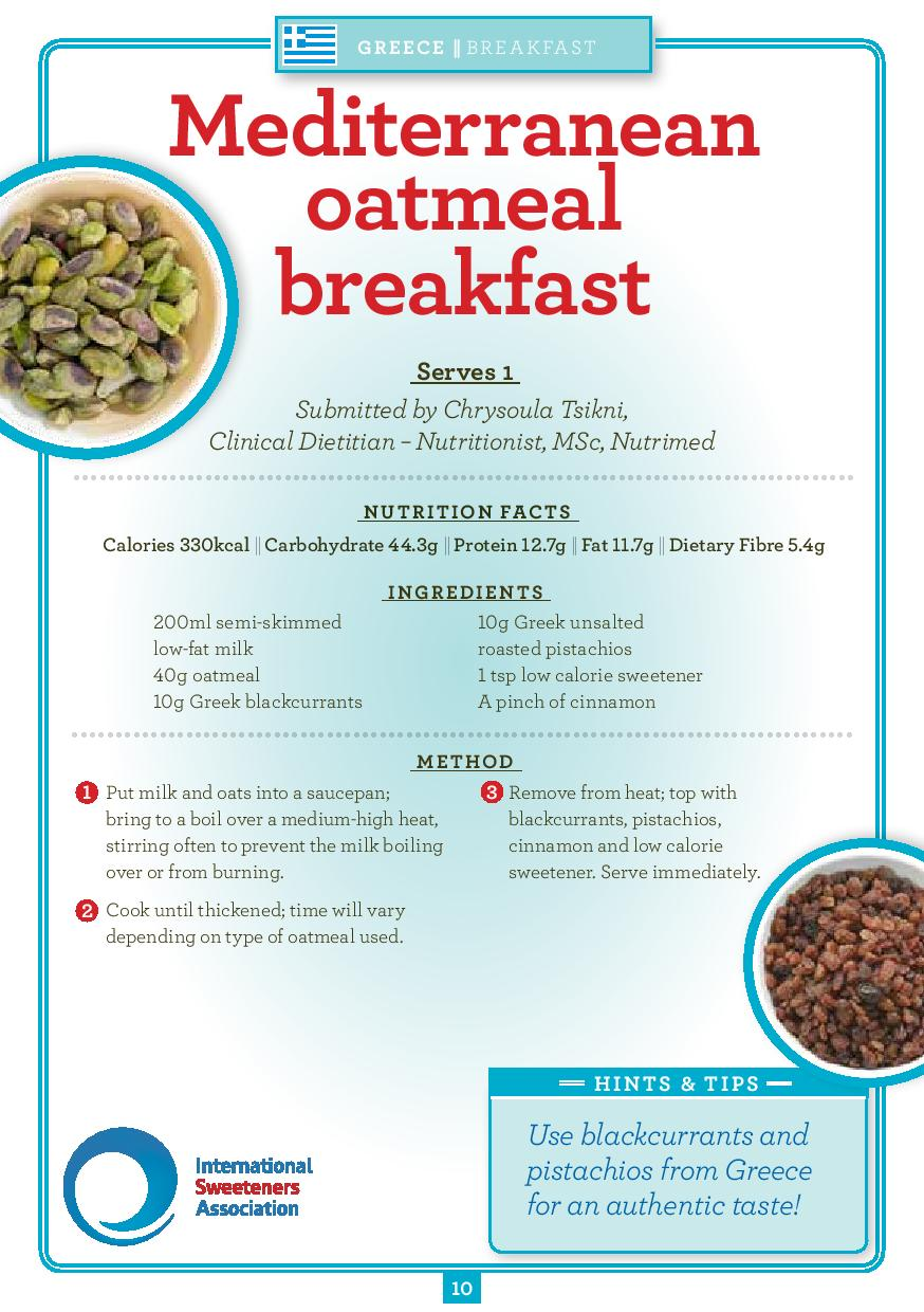 ISA WDD Recipe Booklet_14.11.2014-page-010.jpg