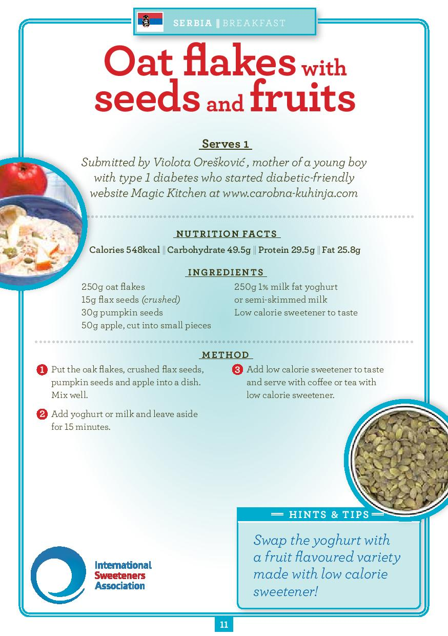 ISA WDD Recipe Booklet_14.11.2014-page-011.jpg